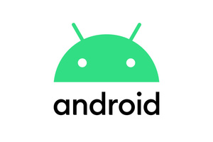 Android™ Print