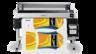 Epson SureColor SC-F6270