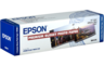 Epson Premium Glossy Photo Paper - 329mm x 10m 1 Roll
