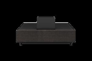 Epson EpiqVision Ultra LS500B Laser Projection TV