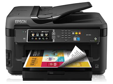 driver stampante epson xp 312