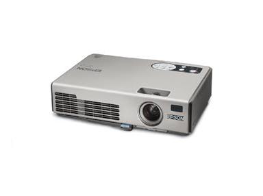 Epson PowerLite 740c