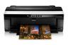 Stylus Photo R2000 Inkjet Printer - Refurbished