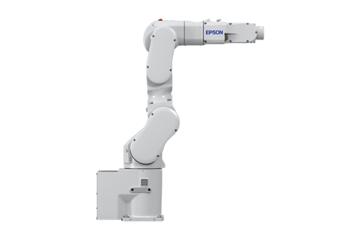 Epson C8L Long Reach 6-Axis Robots