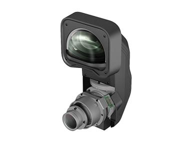 ELPLX01S Ultra Short Throw Lens
