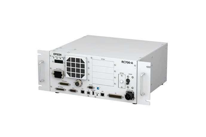 Epson RC700-A