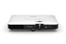 PowerLite 1795F Wireless Full HD 1080p 3LCD Projector