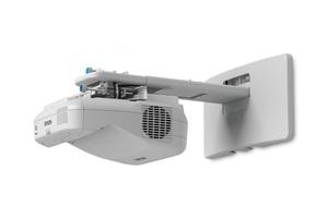 BrightLink Pro 1420Wi Collaborative Whiteboarding Solution