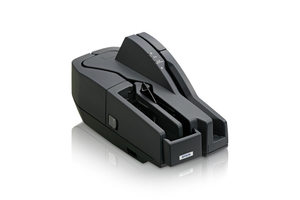 captureone tm s1000 single feed check scanner check scanners