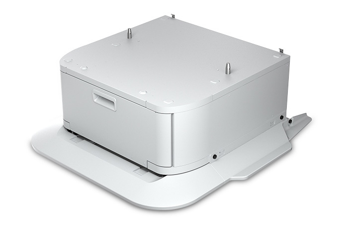 Optional Cabinet for WF-C869R