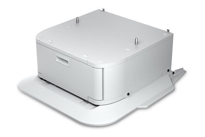 Gabinete Opcional para WF-C869R
