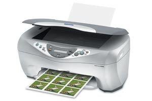 epson stylus cx3200 all in one printer inkjet printers for rh epson com Epson Stylus Printers Epson Stylus Pro 7700