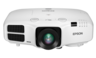 PowerLite 4750W WXGA 3LCD Projector