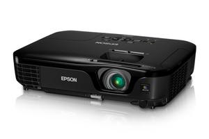 EX5210 XGA 3LCD Projector