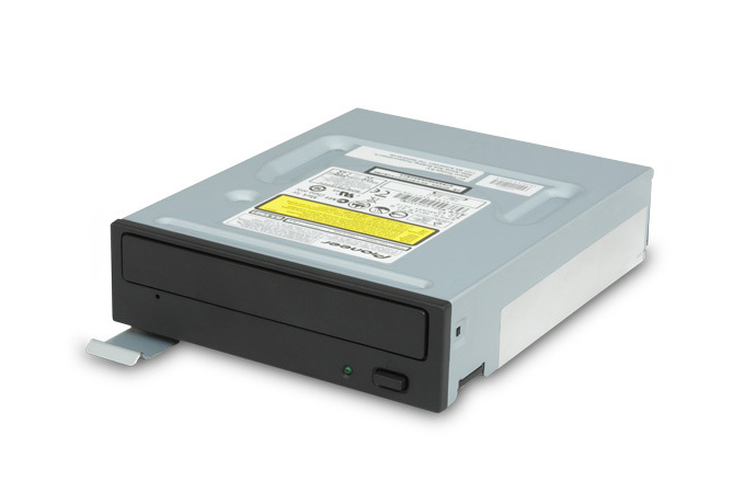 Discproducer PP-100III CD/DVD/Blu-ray Disc Publisher and Printer