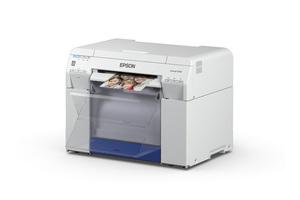 SureLab D700 Printer
