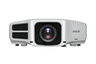 EB-G7200WNL WXGA 3LCD Projector without Lens