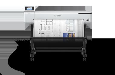 professional imaging printing epson us