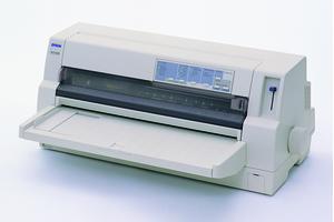 DLQ-3500C