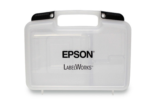 LabelWorks LW-300 Carrying Case