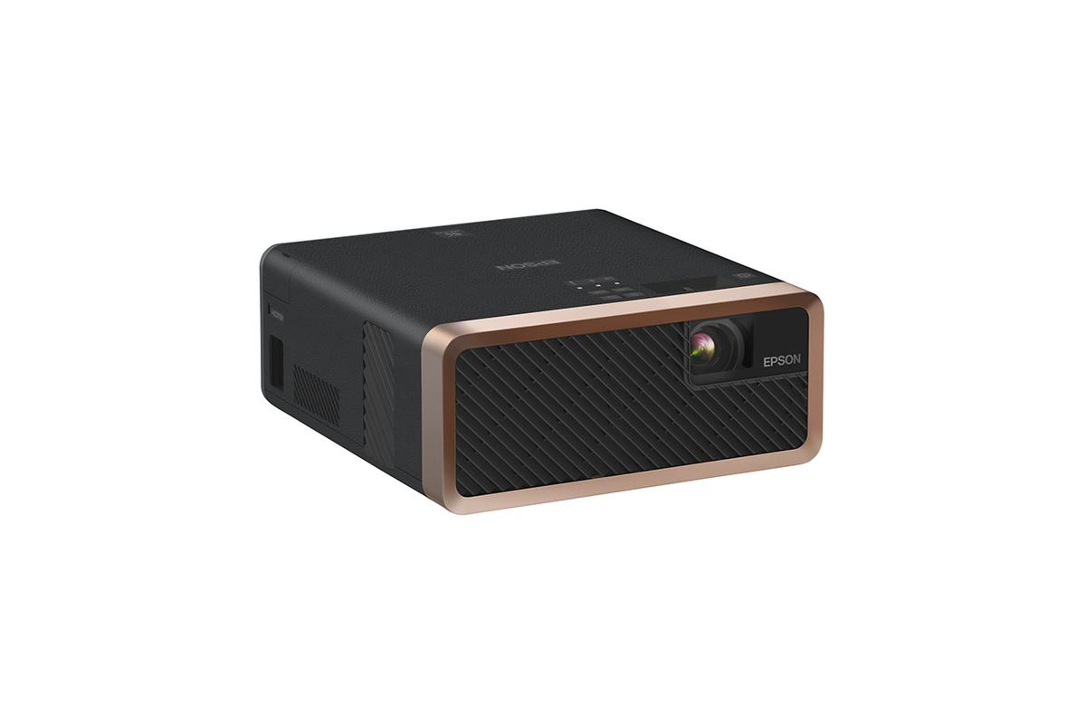 EpiqVision Mini EF-100BATV