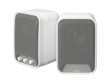 ELPSP02 Active Speakers