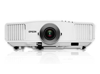 Epson PowerLite Pro G5550