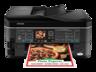 Epson Stylus Office TX620FWD