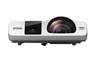 EB-536Wi Interactive WXGA 3LCD Projector