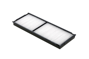 Replacement Air Filter - V13H134A17