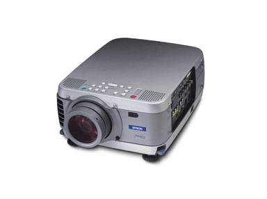 Epson PowerLite 7700p