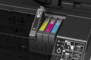Impressora Multifuncional Expression XP-241