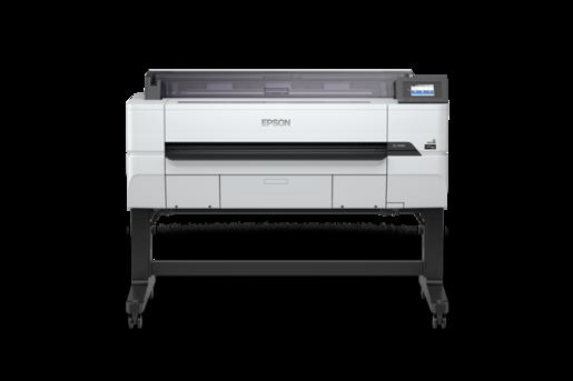 Epson SureColor T5470