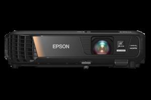 Epson EX