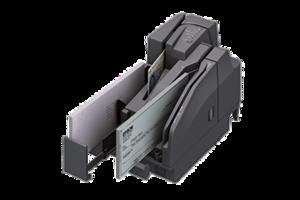 Epson TM-S2000MJ UV