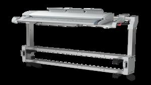 Módulo Multifunción para las impresoras SureColor T5270 & T5270D