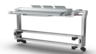 Modulo para las impresoras SureColor T5270 & T5270D