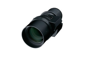 Long Throw Zoom Lens (ELPLL07)