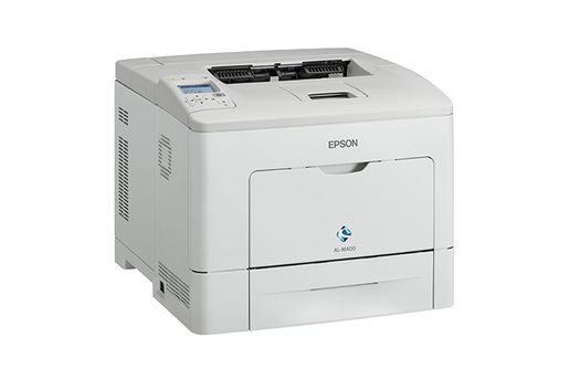 Epson WorkForce AL-M400DN
