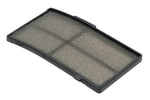 Replacement Air Filter Set - V13H134A25