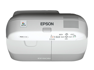 Epson BrightLink 480i