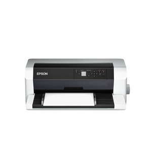 Epson DLQ-3500IIN Dot Matrix Printer