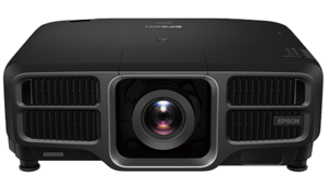 Epson EB-L1495UNL Laser WUXGA 3LCD Projector without Lens
