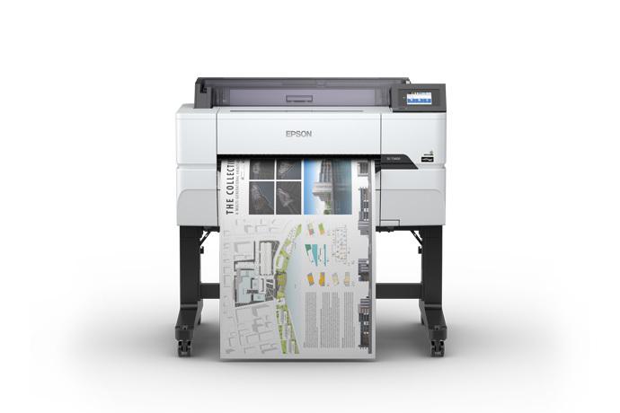 SureColor T3470 Printer