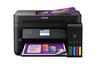 WorkForce ET-3750 EcoTank All-in-One Printer