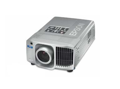 Epson PowerLite 9300i