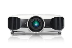 PowerLite Home Cinema 5010e 1080p 3LCD Projector