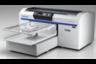 Impresora SureColor F2000 Color Edition