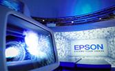 Epson Thailand - Epson AVL & M Thailand Showcase