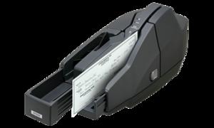 Epson CaptureOne (TM-S1000)
